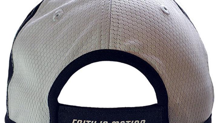 Kerusso Active Cross Cap