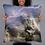 Thumbnail: Jesus Calms the Storm-Basic Pillow