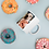 Thumbnail: I need Jesus A-Latte - Mug