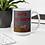 Thumbnail: God is my teacher- Mug