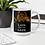 Thumbnail: Lion and the Lamb -Mug