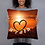 Thumbnail: Don't let sun go down- Basic Pillow