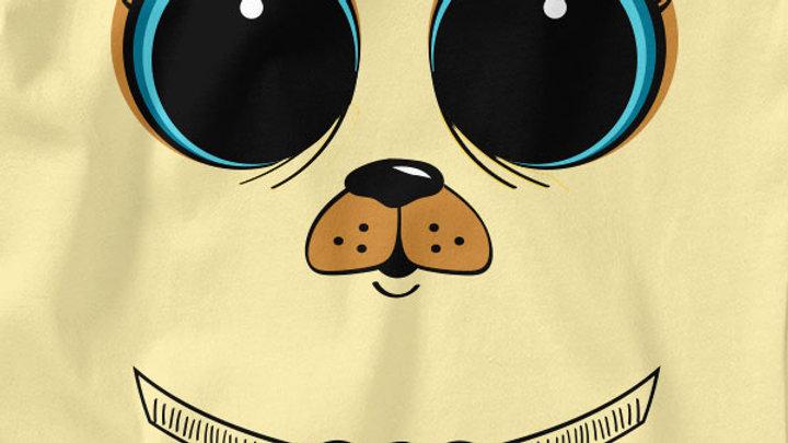 Kerusso Baby T-Shirt Puppy