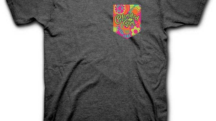 Big Faith - T-Shirt