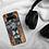 Thumbnail: Lion of Judah- Samsung Case