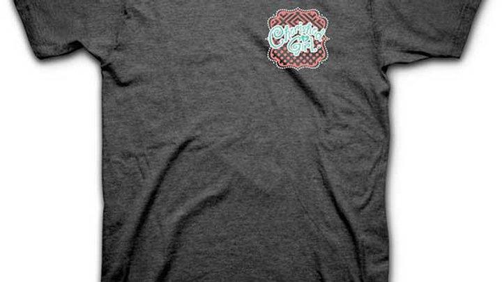 We Love T-Shirt