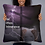 Thumbnail: Deliverance -Basic Pillow