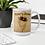 Thumbnail: Victor's Crown- Mug