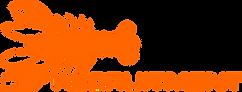 Jobs in Haywards Heath, Haywards Heath Jobs, Care Jobs in Haywards Heath, Hospitality Jobs in Hay, Permanent Jobs in Haywards Heath, Temp Jobs in Haywards Heath, Care Jobs, Healthcare Jobs, Hospitality Jobs, Industrial Jobs, Office Jobs, Education Jobs, Recruitment Agency Haywards Heath, Haywards Heath Recruitment