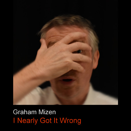 I Nearly Got It Wrong Cover Photo.jpg