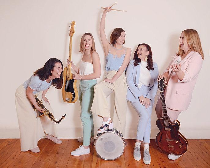 Daniel Francis All Girls Band 2.jpg
