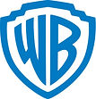 Warner_Bros_logo.svg.jpg