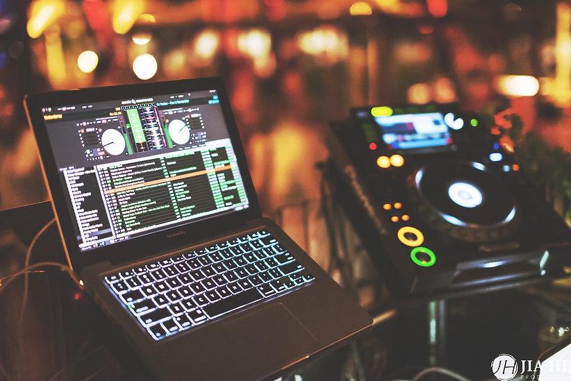 DJ_PA_MC.jpg