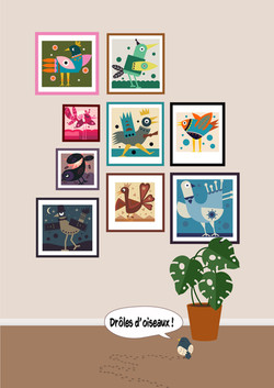 esquisses oiseaux drôles1bb-01
