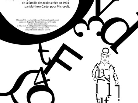 Inspiration Typographique (2)