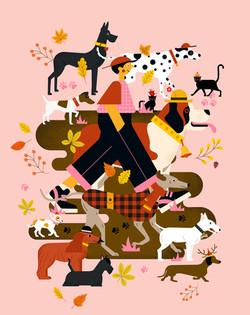compo chiens 02-21