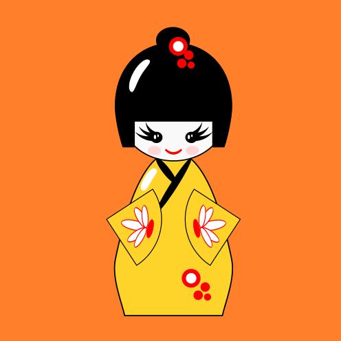 vsd_kokeshi