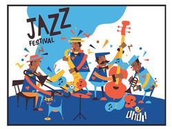 dessin jazz.palette couleurs. 4-04