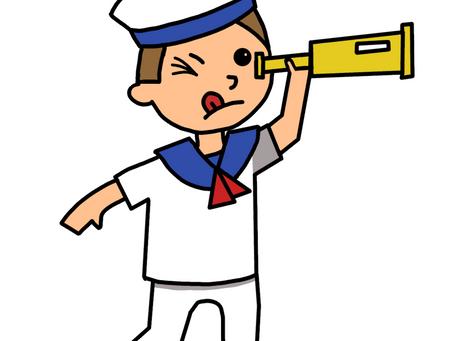 Comment dessiner des personnages mignons pour votre petit frère ou petite soeur