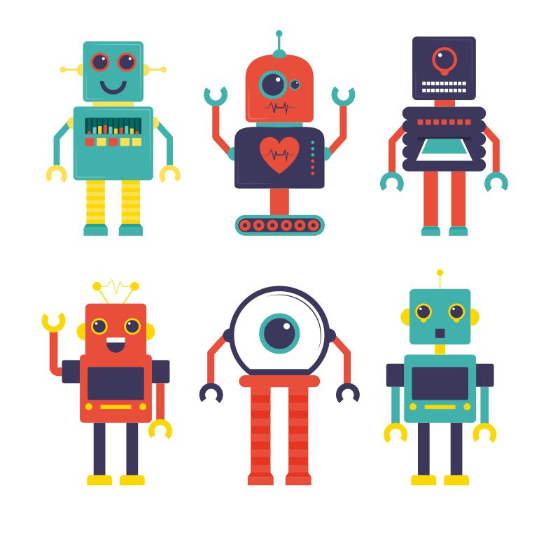 robot.svg