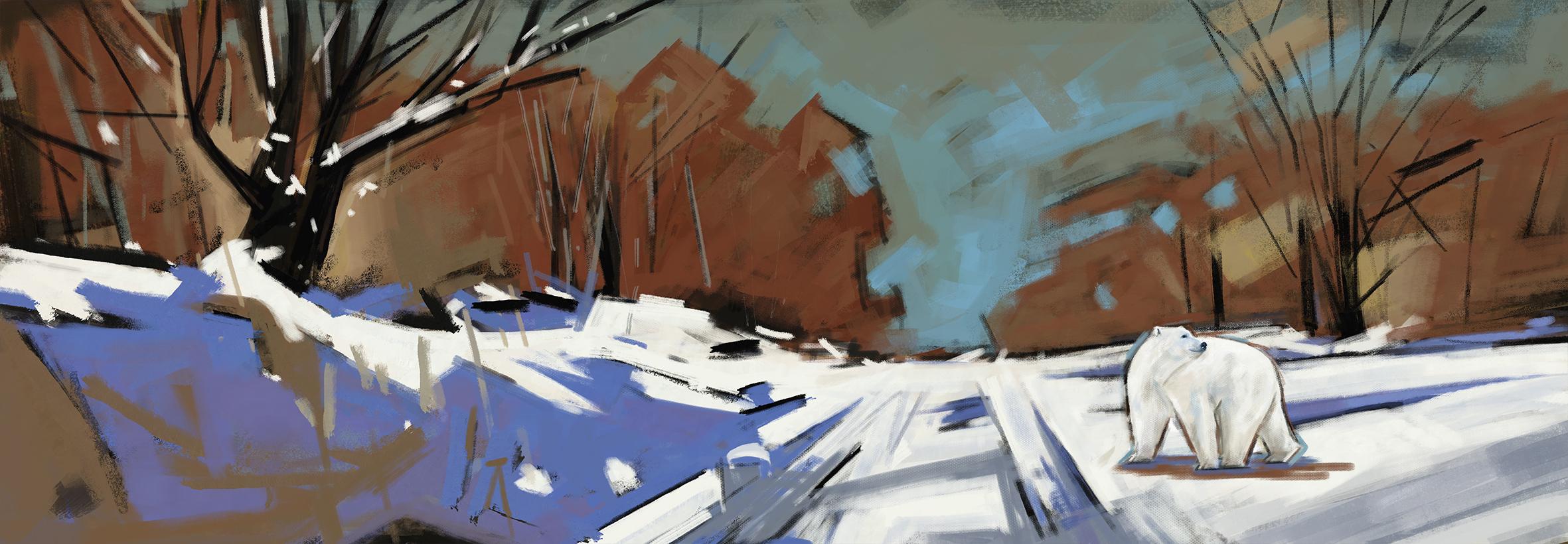 peinture panoramique24