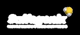 Sulfagenix_Logo_7.png
