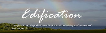edification.jpg
