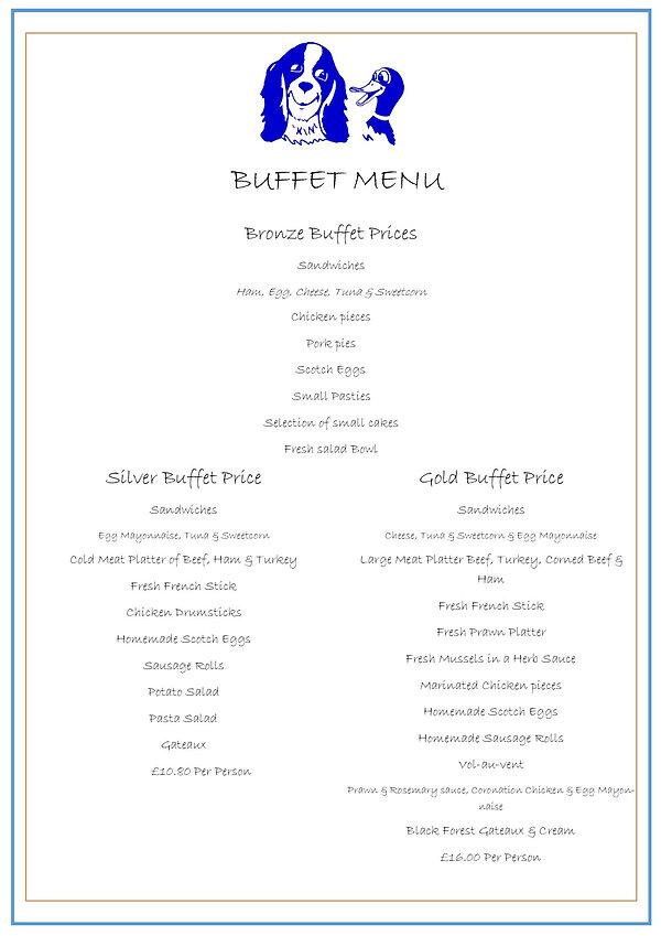 Buffet Menu.jpg