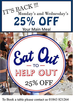 25% eat out.jpg
