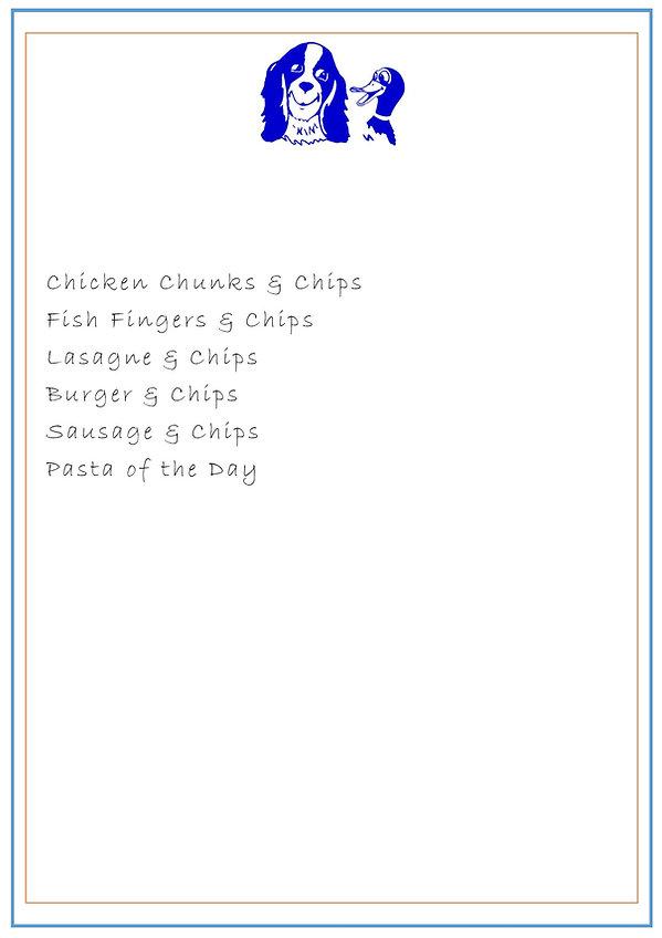 kids menu.jpg