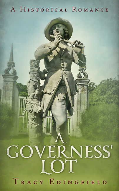 A Governess Lot      Front Cover.jpg