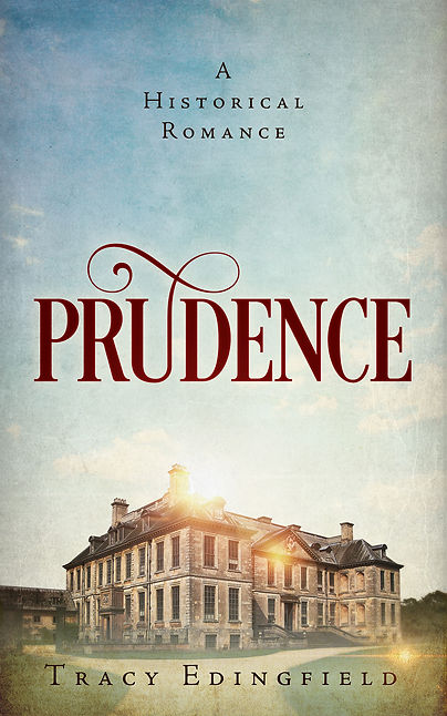 Prudence       Front Cover.jpg