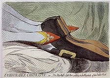 fashionable_contrasts_james_gillray.jpg