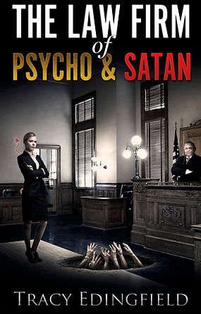 Psycho and Satan    Front Cover.jpg