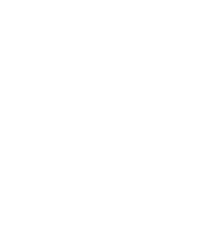 Logo_A_WT.png