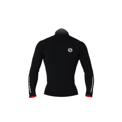 HYPER THERMO SKIN TOP