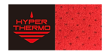 HYPER THRMO_M.png