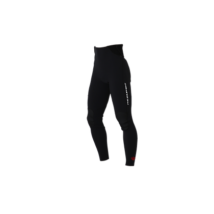 HYPERTHERMO DECK PANTS FULL LENGTH