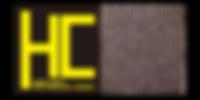 HC_M.png