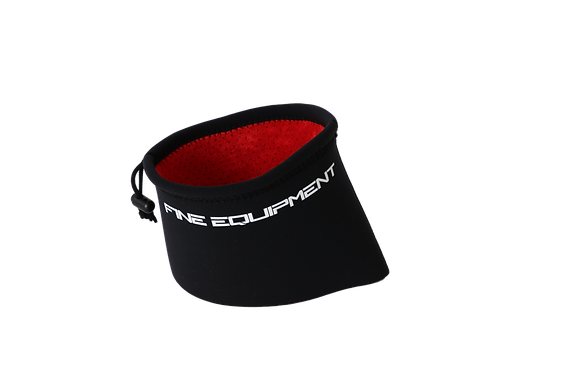 HYPER THERMO NECK WARMER