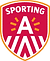 sporting_A.png
