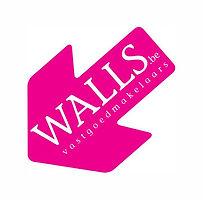 WALLS vastgoedmakelaar.jpg
