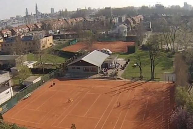 TCLO-drone.jpg