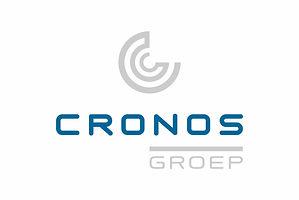Cronos-Groep-logo.jpg