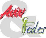 logo-kavvv-fedes.jpg
