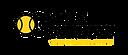 Tennis Vlaanderen logo.png