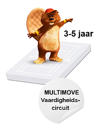 JEUGD MULTIMOVE.png