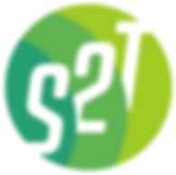 S2T LOGO.png