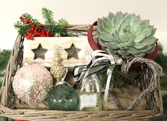 Christmas Sparkle Gift Hamper