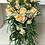 Thumbnail: Soft Apricot Bridal Shower Bouquet